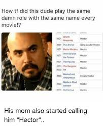 Malibus Most Wanted Meme - 25 best memes about malibus most wanted malibus most wanted