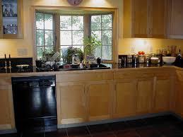 Good Home Design Shows Kitchen Kitchen Bay Window Regarding Superior Show Me You
