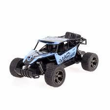rc motocross bikes for sale online get cheap rc dirt bike toys aliexpress com alibaba group