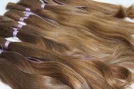 russian hair extensions hair extensions las vegas beverly los angeles