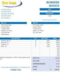 foxy media invoice download invoice templates online
