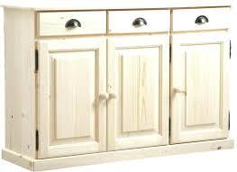 portes cuisine sur mesure porte meuble sur mesure porte placard cuisine sur mesure meuble
