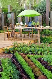 amenagement jardin moderne aménagement petit jardin u2013 des conseils astucieux pour le réussir