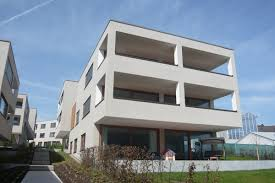 Das Esszimmer Konstanz Fecker Immobilien