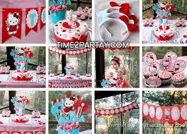 1st birthday party themes birthday theme nisartmacka