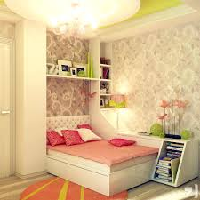 apartments winsome cool room designs image amazing