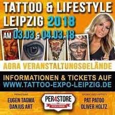 tattoo expo leipzig tag luckymonkeyneedles instagram pictures instarix