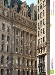 new york city architecture detail stock photo image 30823190
