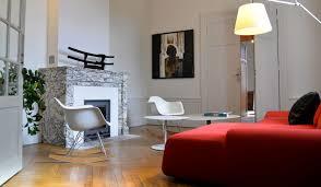 chambre hote albi l autre rives design b b maisons d hôtes de charme du sud ouest