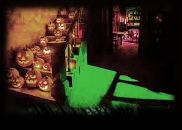 knott u0027s scary farm is back with new spooky adventures for