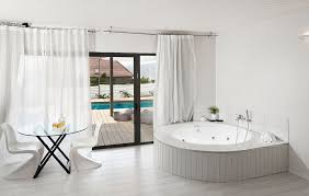 Curtains For Sliding Doors Ideas Sheer Curtains Ideas Pictures Design Inspiration
