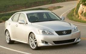 lexus is 350 specs 2006 used 2006 lexus is 250 for sale pricing features edmunds