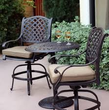 cheap patio tables for sale home design ideas
