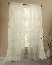 Nursery Curtains Nursery Curtains Ebay