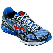 Brooks Cushioning Running Shoes Brooks 5 Ghost Cushioning Shoes Northern Runner