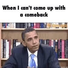 Find Funny Memes - funny memes gif find download on gifer