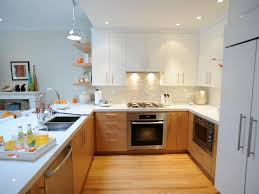 brightly modern kitchen judith taylor hgtv