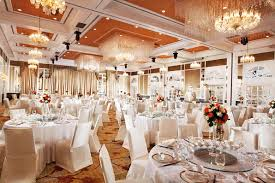 wedding places the 5 best wedding venues in singapore thebestsingapore