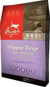 bluetick coonhound price orijen puppy large breed grain free dry dog food 13 lb bag