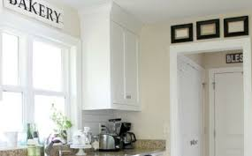 exquisite storage cabinets for kitchen tags storage cabinets for