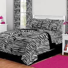 Zebra Bedroom Set 14 Best Zebra Bed Sets Images On Pinterest Zebra Bedding Bed