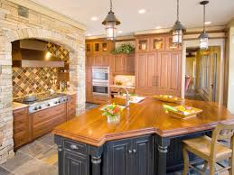 beautiful kitchens with islands home inspiration ideas
