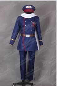 Soviet Halloween Costume Buy Wholesale Soviet Uniform Costume China Soviet
