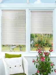 introducing easifit venetian blinds blinds 2go blog