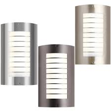 commercial dusk to dawn outdoor lights light and string lights outdoor specialty lighting images on