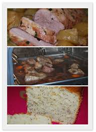 recette cuisine vapeur a toute vapeur tests recette cuisiner tout simplement
