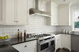 kitchen backsplash subway tile kitchen glass subway tile kitchen backsplash ideas trendy 19