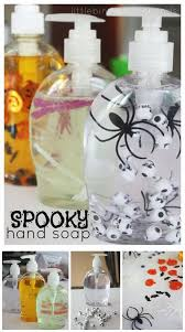 Halloween Decoration 20 Creative Diy Halloween Decor Ideas For Creative Juice