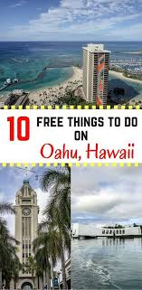 Hawaii traveling the world images 1829 best travel images travel holiday and jpg