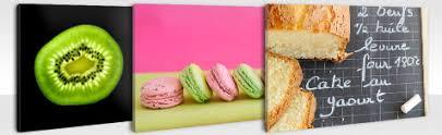 toile deco cuisine tableau cuisine découvrez les tableaux cuisines pour votre intérieur