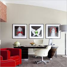 feminine office furniture furniture feminine office furniture design ideas modern fancy to