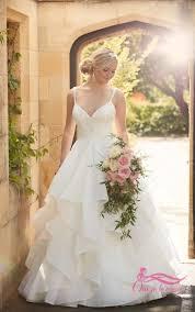 catalogue robe de mariã e oui je le voeux robes de mariée montréall