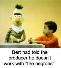 Sesame Street Memes - sesame street dank memes amino