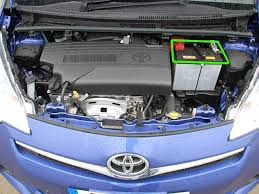 toyota yaris car battery toyota verso car battery location abs batteries