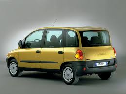fiat multipla for sale fiat multipla fiat multipla pinterest fiat 600 fiat and