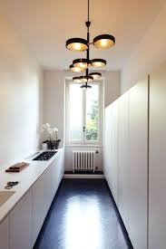 narrow kitchen design ideas long narrow kitchen ideas contemporary remodel old ranch
