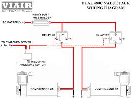 y plan central heating system throughout wiring diagram for