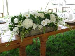 tall centerpieces wedding buffalo ny buffalo wedding u0026 event