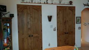 Wood Furniture Door Furniture Creations Tucson Arizona Furniture Store Design U0026 Repair