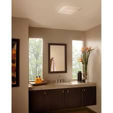 Quiet Bathroom Exhaust Fan Bathroom Exhaust Fan 150 Cfm Decorate Ideas Simple On Bathroom