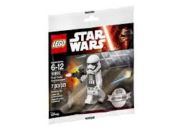 lego star wars may the 4th 2016 exclusive minifigure brick toy news