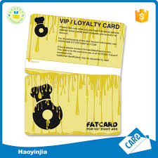 purchase play gift card play gift card play gift card suppliers and