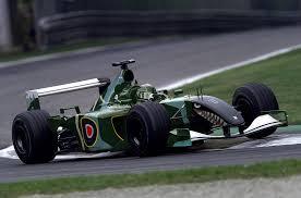 camo ferrari ot 2001 ferrari with ww2 spitfire livery formula1