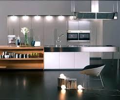 modern cabinets for kitchen design ideas magnificent designs