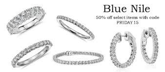black friday wedding bands 9 curated black friday deals for 2015