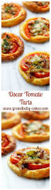best 25 pizza tarts ideas on pinterest puff pastry pizza easy
